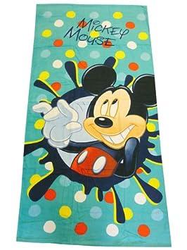 Disney Juguete Disney Mickey esHogar MouseAmazon dBCerxo