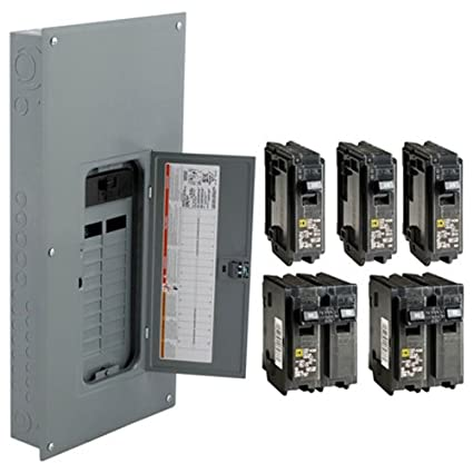 Square d by schneider electric hom2040m200pcvp homeline 200 amp 20 square d by schneider electric hom2040m200pcvp homeline 200 amp 20 space 40 circuit keyboard keysfo Choice Image