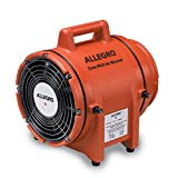 Allegro Industries 9533 Plastic Compaxial