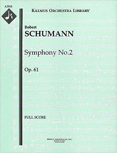 Schumann | Sites for ebook download!
