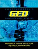 GED Satellite: Language Arts, Reading (GED Calculators)