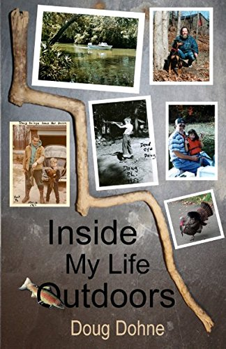 Inside My Life Outdoors