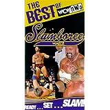 Wcw: Best of Slamboree