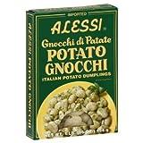 Alessi Gnocchi