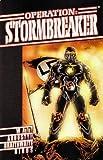 Operation Stormbreaker (1997) #1