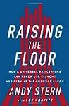 Raising the Floor: How a Universal Ba...