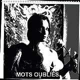 Mots Oublies 2018: Le Projet Contient Les Souvenirs Des Memoires Du Passe Lointain. (Calvendo Personnes) (French Edition)