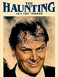 The Haunting (AKA The Terror)
