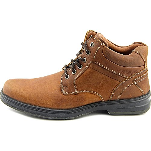 Stivale Impermeabile Johnston & Murphy Mens Lance Waterproof
