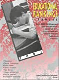 Educational Rankings Annual 2001, , 0787634514