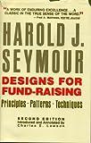 Designs for Fund Raising 9780930807207