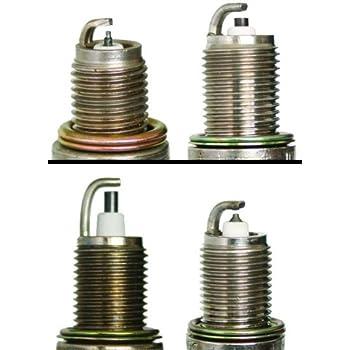 DENSO KJ20DR-M11 Spark Plug