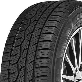 Toyo Celsius Cuv >> Amazon.com: Toyo Celsius CUV All-Season Radial Tire - 225/65R17 102H: Toyo: Automotive