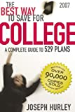 The Best Way to Save for College: A Complete Guide to 529 Plans