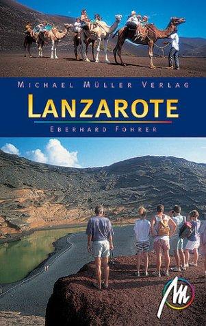 lanzarote-reisehandbuch-mit-vielen-praktischen-tipps