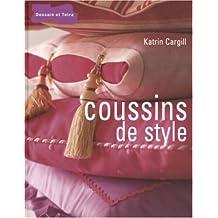 Coussins De Style