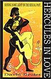 Hercules in Love, David Drolet, 0970419805