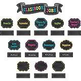 Teacher Created Resources Chalkboard Brights