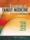 Essentials of Family Medicine (Sloane, Essentials of Family Medicine)