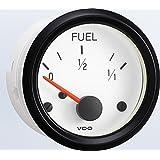 VDO 301 216 Fuel Gauge