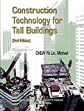 img - for Construction Technology for Tall Buildings book / textbook / text book