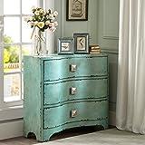 distressed bedroom furniture. Product Details Amazon com  Distressed Dressers Bedroom Furniture Home Kitchen
