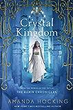 Crystal Kingdom (The Kanin Chronicles)