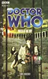Doctor Who: Match Of The Day (Doctor Who (BBC))