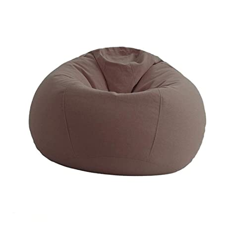Remarkable Amazon Com Libbs Bean Bag Chair Lazy Sofa Floor Chair Lamtechconsult Wood Chair Design Ideas Lamtechconsultcom