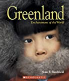 Greenland (Enchantment of the World. Second Series)