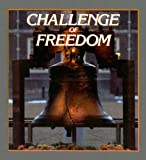 Challenge of Freedom, Roger Laraus and Harry P. Morris, 0026500620