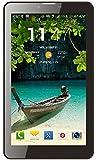 Ikall N2 (512+4GB) 3G+Wifi Calling Tablet - Black