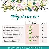 Pobi Baby Premium Multi-Use Cover - Nursing