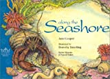 Along the Seashore, Ann C. Cooper, 1570981213