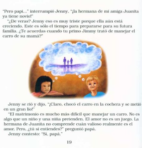 El Maravilloso Mundo Del Amor Verdadero (Mommy, Daddy, Where Do Babies Come From?) (Spanish Edition): Grace Ayad, Richard Panzer, Benny Andersson: ...