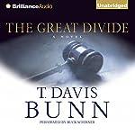 The Great Divide | Davis Bunn