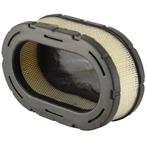 Kohler 32 083 09 S Filter