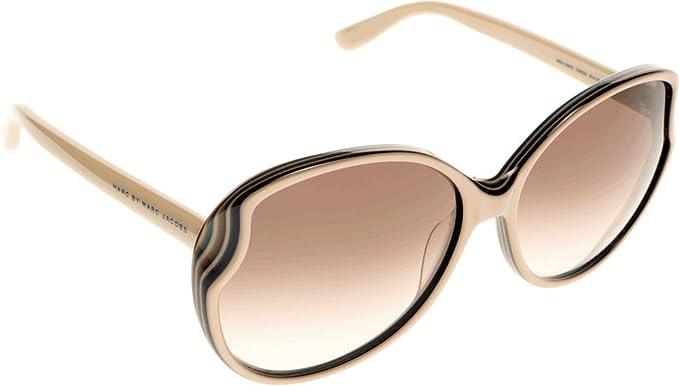 Amazon.com: Marc By Marc Jacobs 368/S – Gafas de sol: Clothing