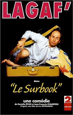 le surbook