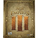 Age of Empires III Collector's Edition