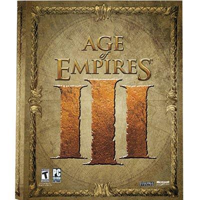 no cd crack age of empires
