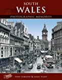 img - for Francis Frith's South Wales (Photographic Memories) by Tony Cornish (2003-01-18) book / textbook / text book