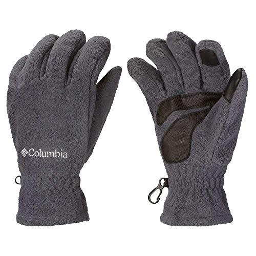 簡単にキロメートル排泄する(コロンビア) Columbia レディース 手袋?グローブ Thermarator Glove [並行輸入品]