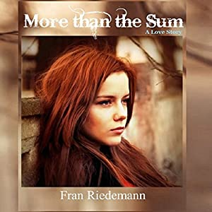 More than the Sum Audiobook