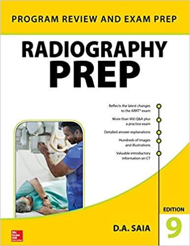 Radiography prep program review and exam preparation ninth radiography prep program review and exam preparation ninth edition 9th edition kindle edition fandeluxe Images