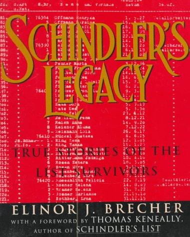 schindlers-legacy-true-stories-of-the-list-survivors