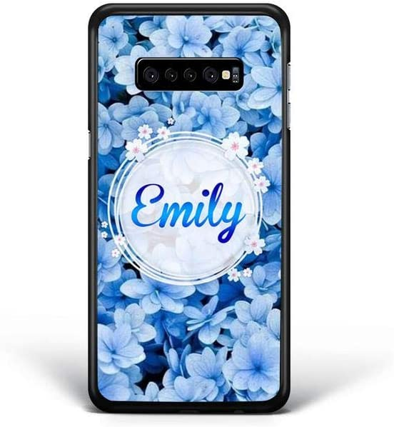 Google Pixel 4 Case Pixel Phone Sleeve Custom Made for Galaxy S20  S10 Plus  Note10 20 Ultra Sleeve Pixel 4a XL