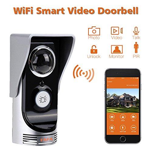 Compare Price To Door Camera Wireless Dreamboracay Com