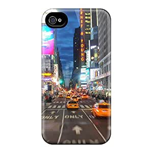 Iphone Covers Cases - BSK19892WiVR (compatible With Iphone 6)