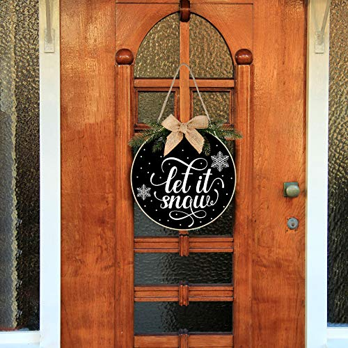 Wooden Hanging Sign Hello Spring Welcome Sweet Home Sunflower Printed Sign for Spring Summer Valentine's Day Home Window…
